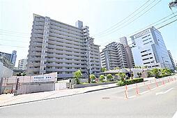 北仙台シティプレイス東館