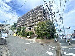柿生シティハウス 「柿生」駅 歩7分