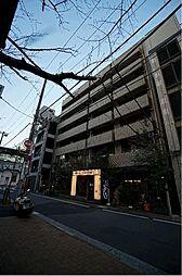 両国駅 19.5万円