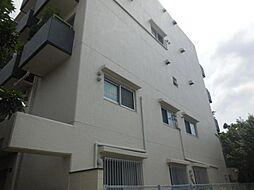 ハイマート町田