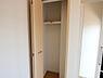 収納,1LDK,面積37.13m2,賃料5.6万円,つくばエクスプレス 研究学園駅 徒歩16分,,茨城県つくば市学園南