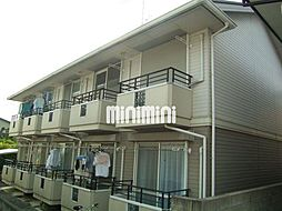 茅町駅 3.2万円