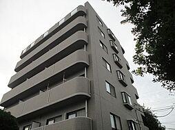 ロワイヤルプラザ[5階]の外観