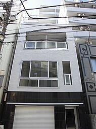 東京メトロ有楽町線 江戸川橋駅 徒歩3分の賃貸アパート