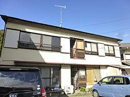 入生田駅 3.5万円