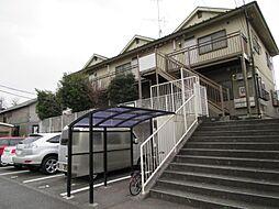 菊名駅 7.3万円