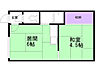 間取り,1DK,面積22.68m2,賃料3.0万円,バス くしろバス日赤病院前下車 徒歩2分,,北海道釧路市柳町