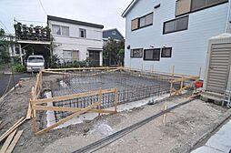神奈川県横浜市鶴見区寛政町