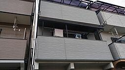 大阪府四條畷市塚脇町