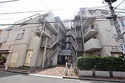 亀戸ダイヤモンドマンション