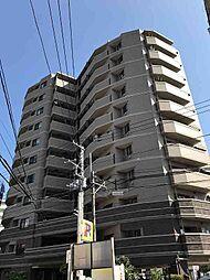 ナイスシティアリーナ横濱鶴見