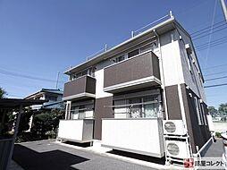 高崎問屋町駅 6.9万円