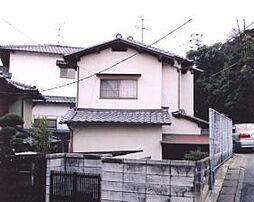 [一戸建] 福岡県福岡市南区屋形原3丁目 の賃貸【/】の外観