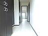 玄関,2LDK,面積63m2,賃料10.2万円,JR東北本線 宇都宮駅 徒歩15分,JR東北新幹線 宇都宮駅 徒歩15分,栃木県宇都宮市今泉3丁目12-1
