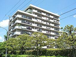 谷津駅 12.9万円