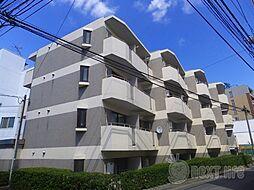 川崎駅 4.7万円