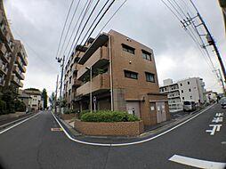 ダイアパレス北戸田 中古マンション