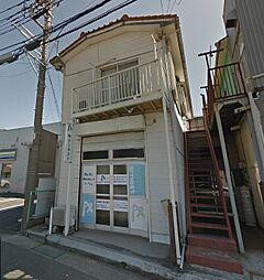 茅ヶ崎駅 4.6万円