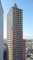 リビオ橋本タワーブロードビーンズ