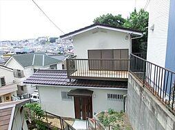 神奈川県横浜市神奈川区七島町