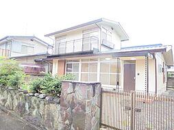 愛媛県新居浜市七宝台町2375-61