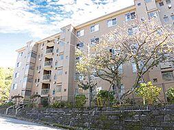 鎌倉グリーンハイツC3