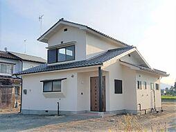 長野県松本市大字和田