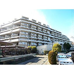 「塚田駅」徒歩4分 リフォーム済 東急ドエル船橋ビレジ