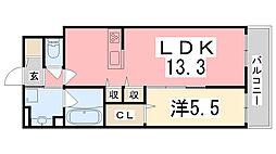 姫路駅 7.0万円