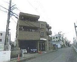 ロイヤルステージ新所沢