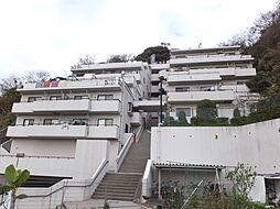 コスモ港南台エクステージ