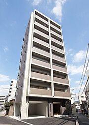 BAUHAUS広島駅NO.14