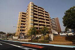 コルサムSIつくば吾妻(5階)