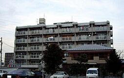 シンメイ志木マンション