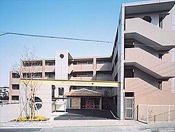 ヴェルデ向ヶ丘[309号室号室]の外観