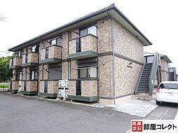 高崎問屋町駅 4.2万円