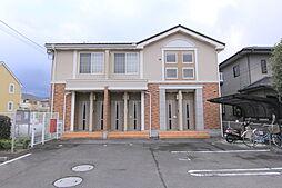 本町六丁目駅 5.0万円