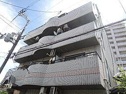 緑橋駅 1.7万円