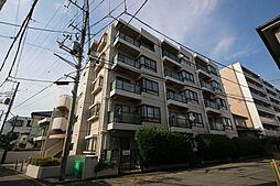 ライオンズマンション久里浜第2