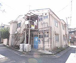 向島駅 1.7万円