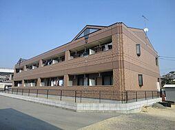 東福山駅 4.6万円