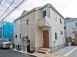 神奈川県相模原市中央区上溝468