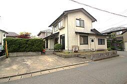 秋田市広面字鍋沼