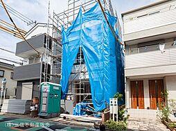 京成高砂駅 4,780万円