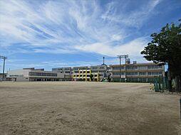 大治中学校 アレスポ精神に富み、よく学び、心豊かにたくましく生きる生徒の育成をめざす。 徒歩 約12分(約946m)