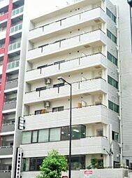 新納ビル[6階]の外観