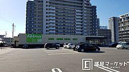 [タウンハウス] 愛知県豊田市浄水町伊保原 の賃貸【/】の外観