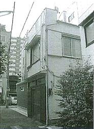 台東区元浅草4丁目