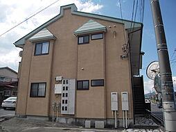 富士山駅 4.5万円