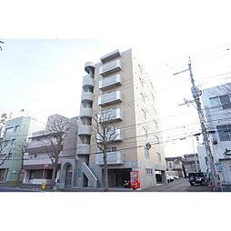 幌平橋駅 4.6万円
